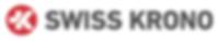 swiss kronos logo.PNG