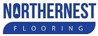 northernest logo.JPG