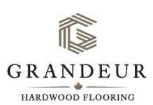 Grandeur Flooring