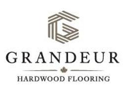 Grandeur hardwood flooring