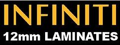 NAF laminate, Infiniti Laminate, laminate, mississauga, NAF floors