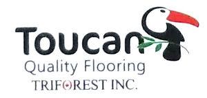 Toucan%20Flooring%20logo2_edited.jpg