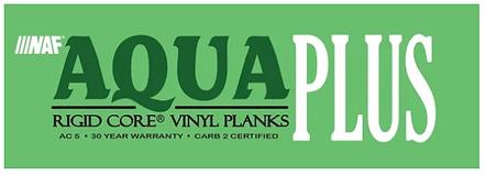 aquaplus logo.PNG