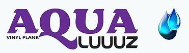 aqualuuuz logo.JPG