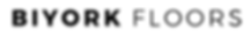 Biyork Logo - New.PNG