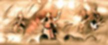 groupe music pastel fusain_edited_edited