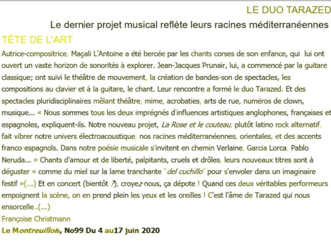 Le Montreullois 2020.png