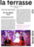 la_terrasse_273_Février_2019_article_2.j