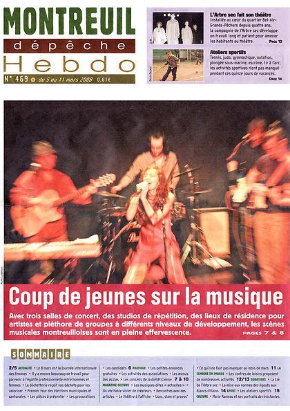 Montreuil_Hebdo_03-2008_couv_compl%C3%83