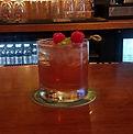 Cherry Lime Bullet.jpg