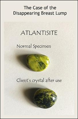Atlantisite blackened 2.jpg
