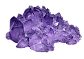 Amethyst 1 png.png