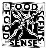 food sense logo.jpg