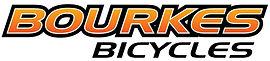 Bourkes logo_Nobackground.jpg