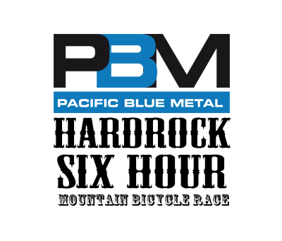 PBM 6H Hardrock is ON!! Save the Date 15th August