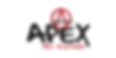 Apex scooters logo