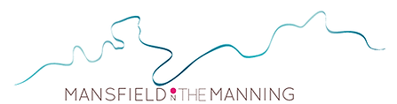 mansfield_on_the_manning_logo.png