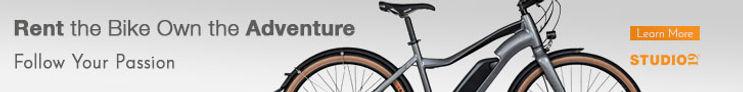 Web Banners_Bikes728 x 90.jpg