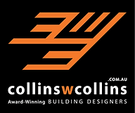 Collinswcollins.png