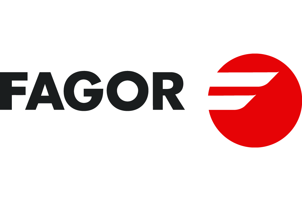 Fagor-Logo-Vector-Image.png