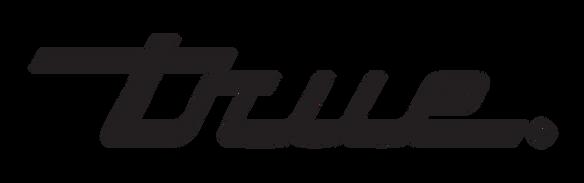 True+logo+black.png