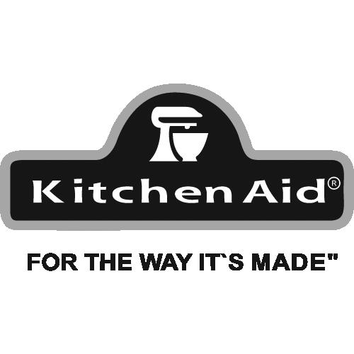 kitchenaid_logo.png