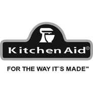 kitchenaid_logo.png