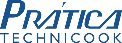 logo-pratica-technocook.png
