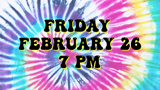 Friday February 26 7 pm.png