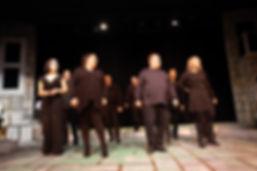 Broadway-1003.jpg