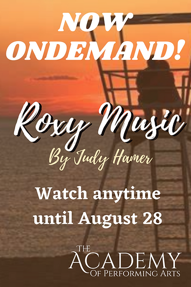 Roxy Music Show Poster (1).png