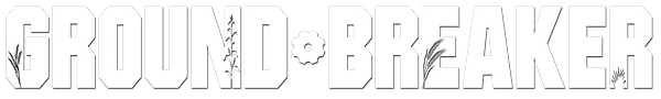 Ground-Breaker Logo web ds.png