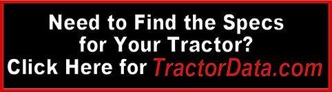 tractordatalink.png