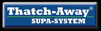 Thatch-Away_Logo.png