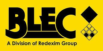 BLEC logo.jpg