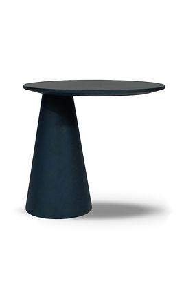 Table de repas Brest Parisii Design
