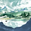 """Thumbnail: Giargia """"Panoramique"""""""