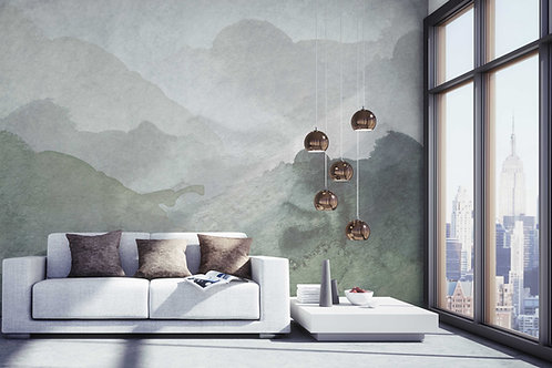 """Misti """"Panoramique"""""""