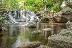 Waterfall Huai Yang.jpg