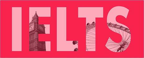 IELTS.jpg