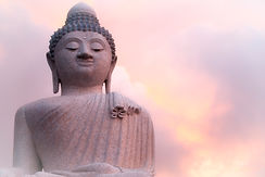 Buddha Phuket.jpg
