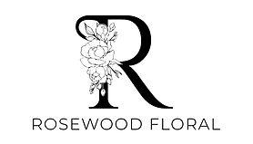 Rosewood Floral LOGO.jpg