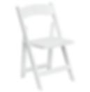 Screen Shot 2020-04-19 at 2.27.29 PM.png