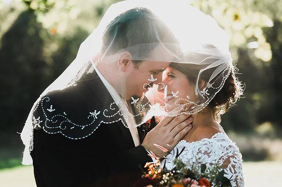 Branson Wedding Florist