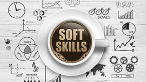 New Year - New Skills