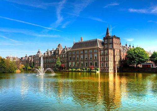 Hague.jpg