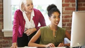 5 Ways to Avoid Age Discrimination