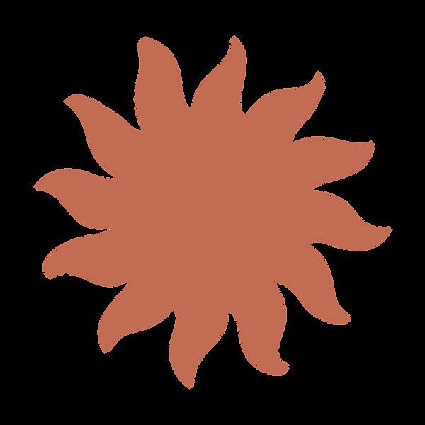 SUN-2.png