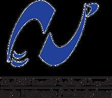 logo-ENP-hd-1024x897-1.png