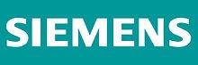 Symbole-Siemens.jpg